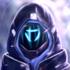 Booster Avatar Neptuna