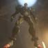 Booster Avatar Gamedan
