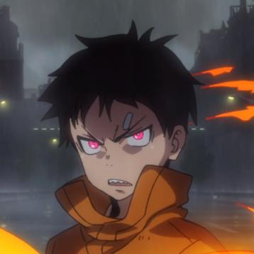 overwatch booster AjisaiGG avatar