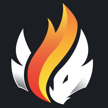 overwatch booster AlexOW03 avatar