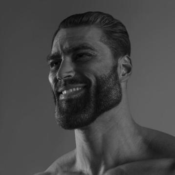 overwatch booster Neptuna avatar