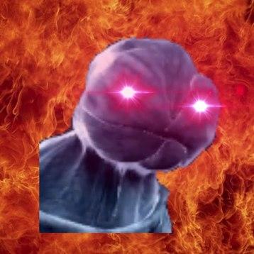 overwatch booster HeliosSoul avatar