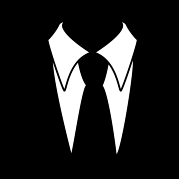 overwatch booster islamka avatar